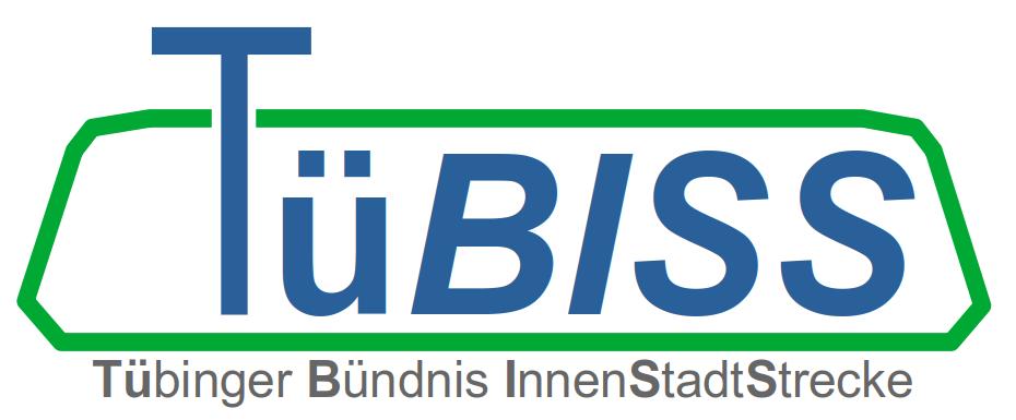 TüBISS
