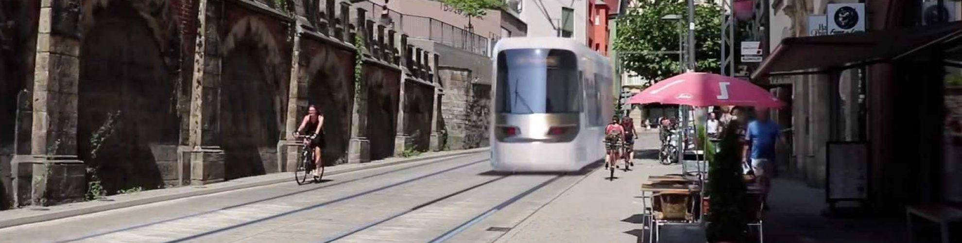 TramTrain_Muehlstraße